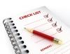 Điều lệ tổ chức và hoạt động Công ty Cổ phần Lương thực Thực phẩm Vĩnh Long